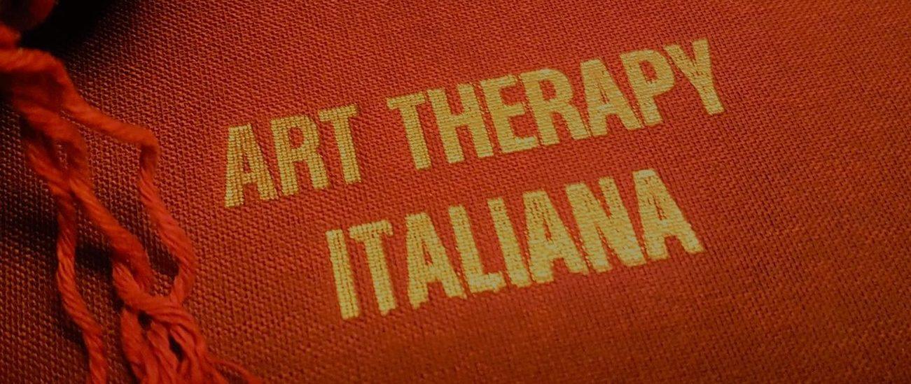 Art Therapy Italiana. Arte Terapia, Danza Movimento Terapia. Corsi e Master a Bologna, Milano, Roma, Firenze